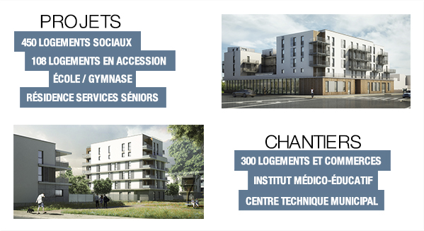 projets-chantiers 2017
